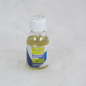 100ml Anti Mould Paint Additive - Preservation Shop
