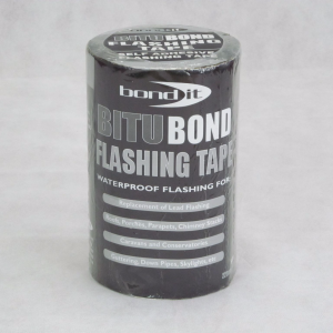 10m x 225mm Bondit Flashing Tape - Preservation Shop