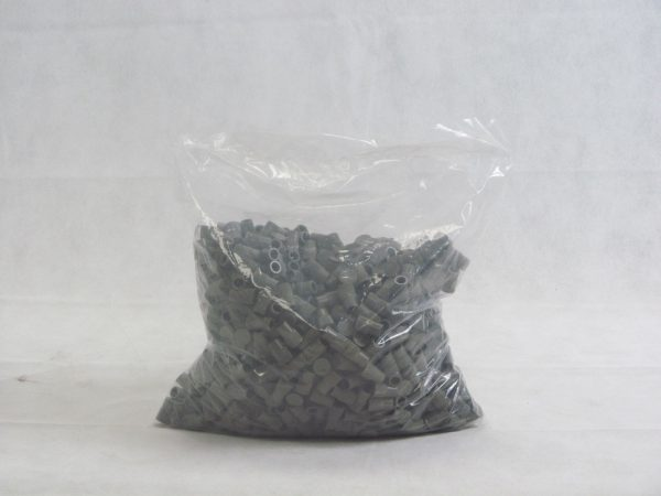 12mm drill plugs bag x 1000 (Grey) - Preservation Shop