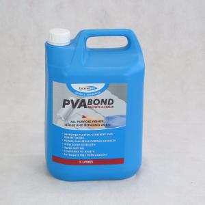 Bondit 5L PVA Adhesive & Sealer - Preservation Shop