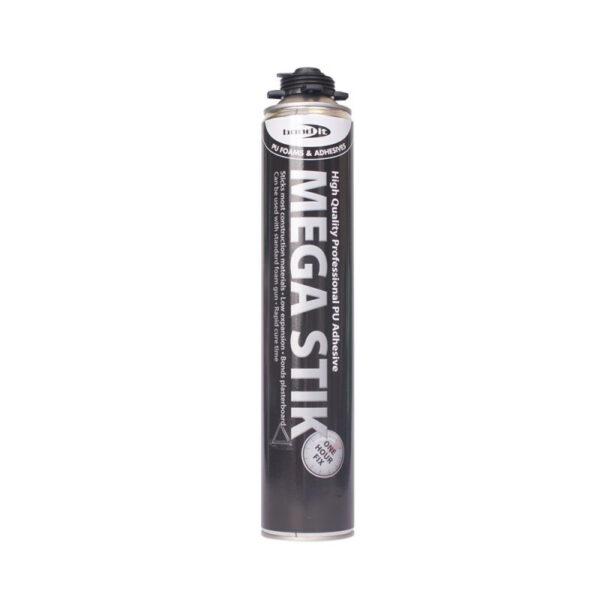 megastik-750ml-bdefms