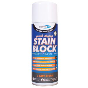 400ml-bondit-stainblock-BDSB400