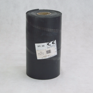 Damp Proof Course 300 mm - Preservation Shop