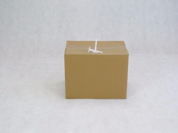 Eco Membrane Fixing Plugs 70mm box of 500