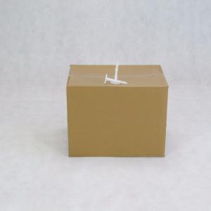 Eco Membrane Fixing Plugs 50mm box of 500