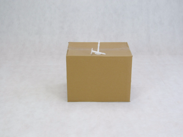 Eco Plaster Plugs 70mm box of 500 - Preservation Shop