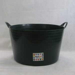 Green Tough Flexi Tub - Preservation Shop