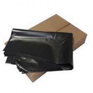 Heavy Duty Rubble Bag x 100 - Preservation Shop