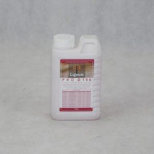 Lignum Pro D156 Fungicide & Insecticide - Preservation Shop
