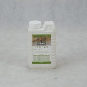 Lignum Pro I62.5 Insecticide - Preservation Shop