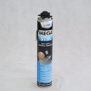 MegaStik 750ml - Preservation Shop