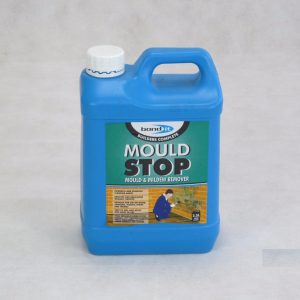 Bondit Mould and Mildew Wash 2.5L - Preservation Shop