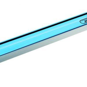 OX 1200MM PRO SPEEDSKIM ST Replacement Blade - Preservation Shop