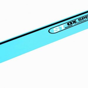 OX 900MM PRO SPEEDSKIM SF Replacement Blade - Preservation Shop