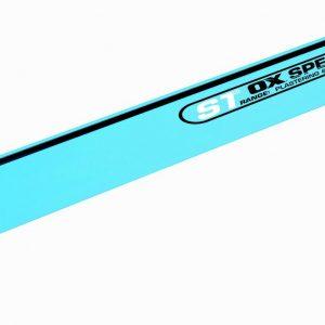 OX 900MM PRO SPEEDSKIM SF Replacement Blade - Preservation Shop