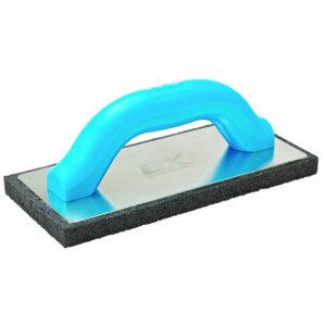 OX Pro Rubber Fine Sponge Float