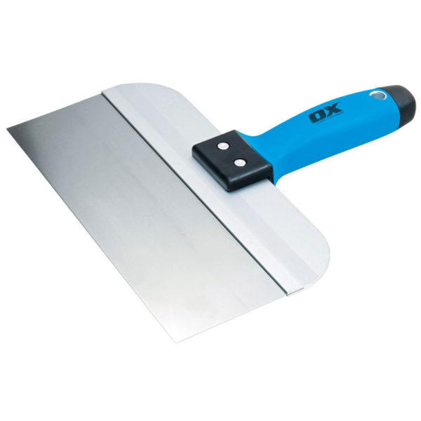 OX Pro Taping Knife - 10 inch / 250mm