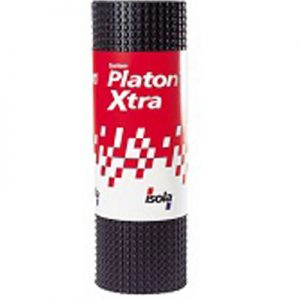 Platon P20 Membrane 2.0M X 20M - Preservation Shop