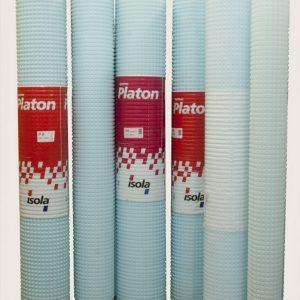 Platon P8 Membrane 2.07M X 20M - Preservation Shop