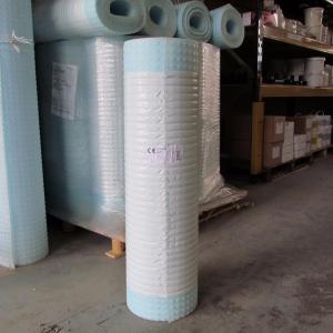 Platon PB2 Cavity Drain Membrane 1m x 20m - Preservation Shop