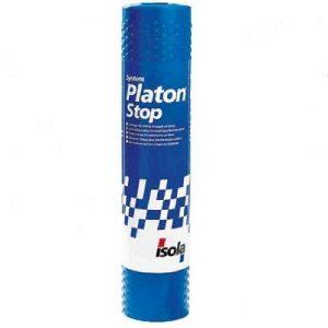 Platon Stop flooring membrane 2.05M X 20M - Preservation Shop