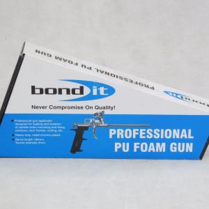 Bondit Pro PU Foam Gun - Preservation Shop