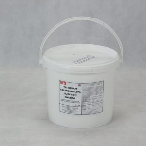 Triton Tri Cream 5L - Preservation Shop