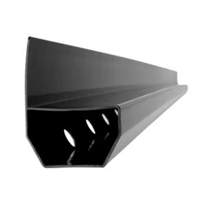 Triton 2M Aqua/Waterguard Channel c/w upstand