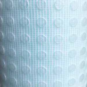 Basement Cavity Drain Membranes
