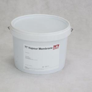 Triton TTVM TT VAPOUR MEMBRANE - Preservation Shop