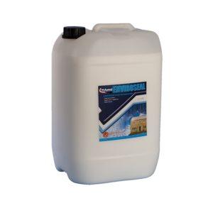 Wykamol Enviroseal Liquid Water Repellent - 25Ltr