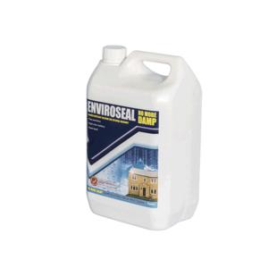 Wykamol Enviroseal Liquid Water Repellent - Preservation Shop