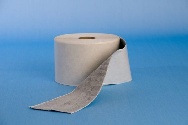 Wykamol Overseal Fleece Tape - Preservation Shop