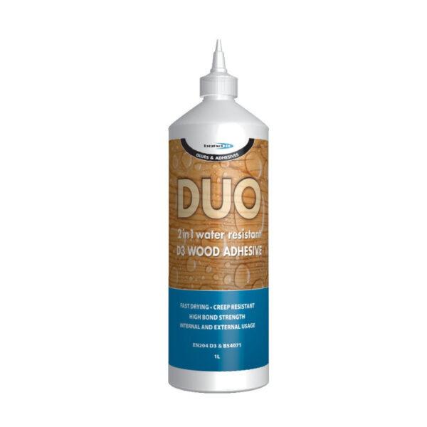 1ltr-bondit-duo-wood-adhesive-bda051