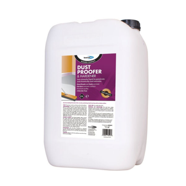 dustproofer-hardner-5l-6100