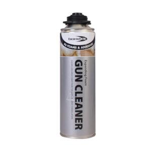 expanding-foam-gun-cleaner-500ml-bdcf1