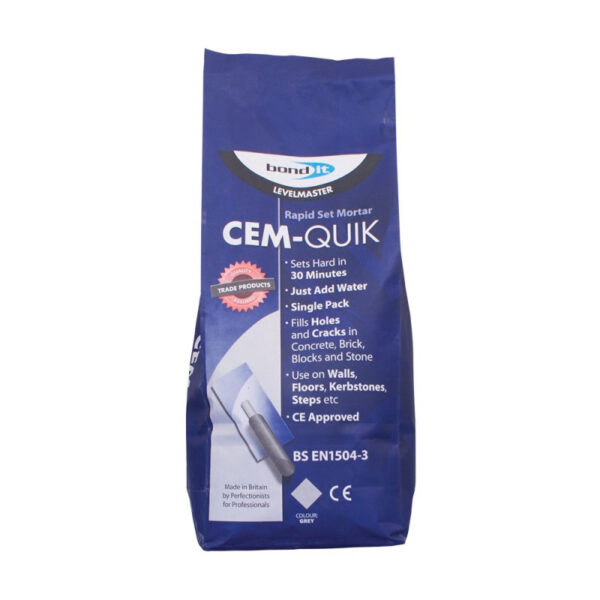 bond-it-3kg-cemquick-grey-mortar-bdcemq3