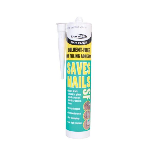 saves-nails-express-instant-grab-adhesive-6030
