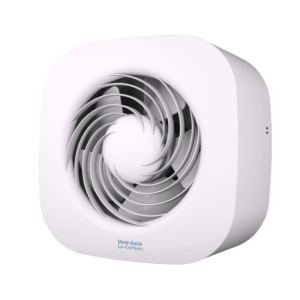 VENT-AXIA LO-CARBON REVIVE EXTRACTOR FAN