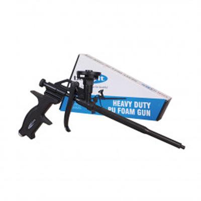 Bondit Heavy Duty Pro PU Foam Gun - Preservationshop