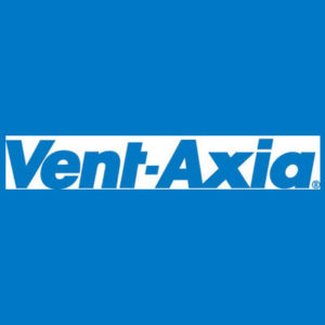 Vent-Axia Ventilation Systems