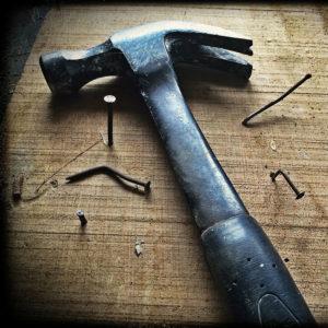 Timber Repair Systems