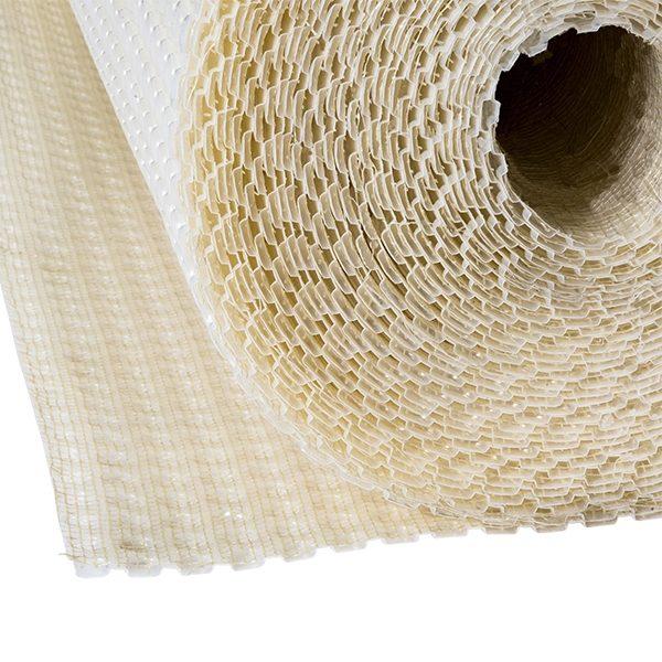 Wykalmol CM3 Mesh Membrane 20m x 1m roll - Preservation Shop
