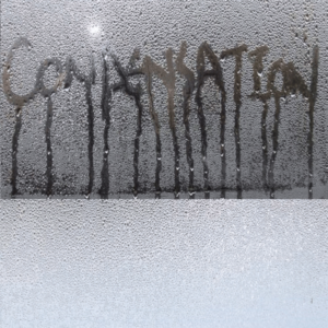 Mould and Condensation Control