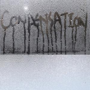 Mould & Condensation Control