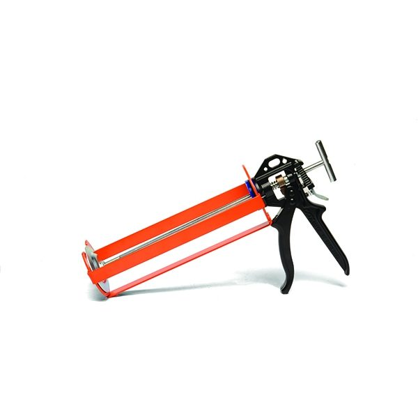 Wykamol Ultracure 1 Litre Applicator Gun