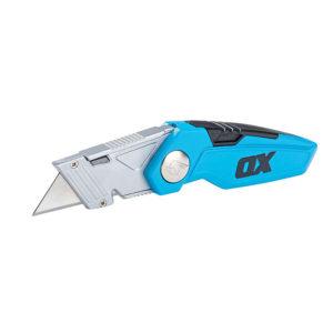 OX Pro Folding Knife