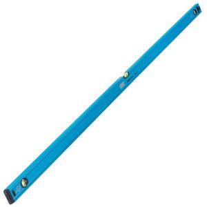 OX Trade Spirit Level - 1800mm / 72 inch