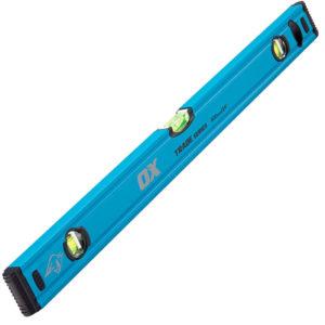 OX Trade Spirit Level - 600mm / 24 inch