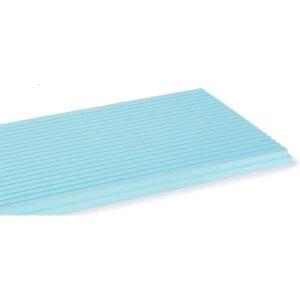 Wykamol Danopren 500 TL Thermal Insulation Boards - 1250mm x 600 mm